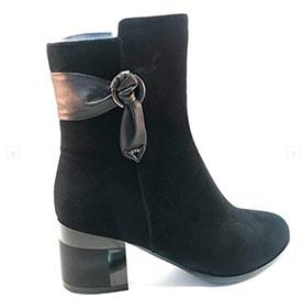Ботинки женские Battine G1111-1223C-G6