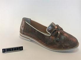 Туфли женские Estiva 18-17138