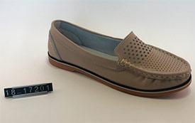 Туфли женские Estiva 18-17201