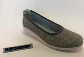 Туфли женские Estiva 19-66100E-1
