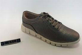 Туфли женские Estiva 19-RB65070