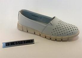 Туфли женские Estiva 19-RB65097-1