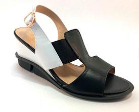 Туфли женские KOROLEVA 336-1