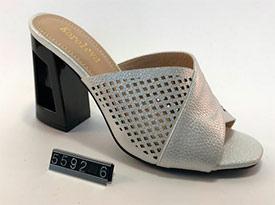 Туфли женские KOROLEVA 5592-6
