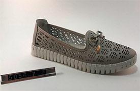 Туфли женские Lifexpert 5056-7-2