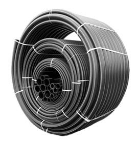 Трубы технические полиэтиленовые ПЭ-32 ПВД (ГОСТ 18599-2001)