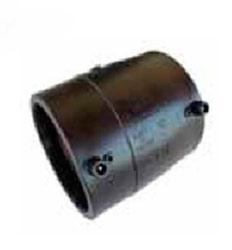 Муфта электросварная SDR11