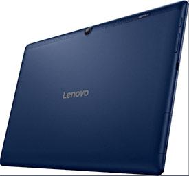 Планшет Lenovo Tablet 2-X30L 16GBE-UA (ZA0D0029UA)