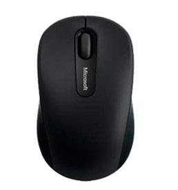 Мышь беспроводная Microsoft Mobile Mouse 3600 [PN7-00024]