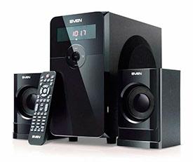 Акустическая система Sven MS-2000