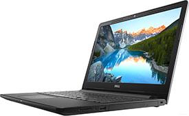 "Ноутбук Dell Inspirion 15"" 3573-6427"