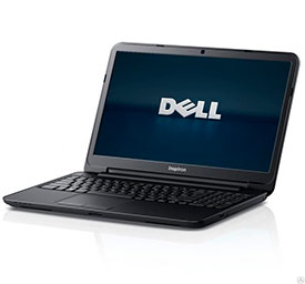 "Ноутбук Dell Inspirion 15"" 3573-5451"