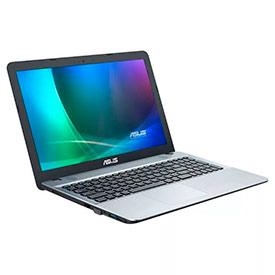 Ноутбук Asus X541UV-DM1609