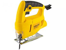 Лобзик электрический MOLOT MJS 5505