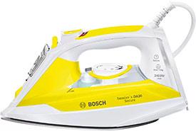 Электроутюг Bosch TDA 3024140