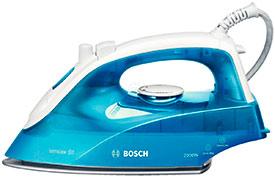 Электроутюг Bosch TDA 2610