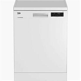 Посудомоечная машина BEKO DFN 26210 W
