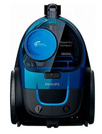 Пылесос Philips FC 9352/01