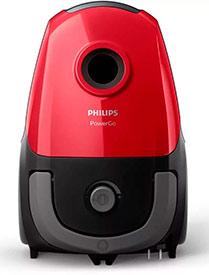 Пылесос Philips FC 8293/01