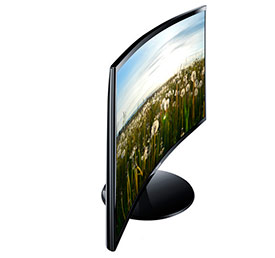 Телевизор Samsung VL32F390SIX