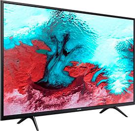 Телевизор Samsung UE43J52782AU