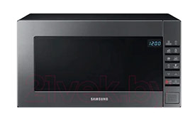 Микроволновая печь Samsung 88SUG/BW