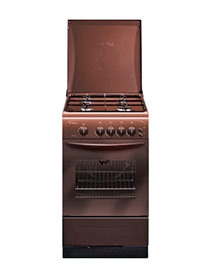 Плита газовая Гефест 3200-06 К62