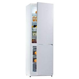 Холодильник Snaige RF34SM-S100210