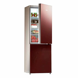 Холодильник Snaige RF34NG-Z1AH27