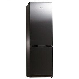 Холодильник Snaige RF34SM-S1CB210