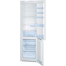Холодильник Bosch KGV 36VW13R