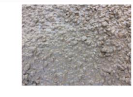 Товарные бетоны, растворы