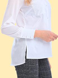 Блузка женская 3020 Юкона и К