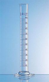 Цилиндр для раствора 1000мл