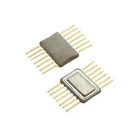 Транзисторные сборки 1НТ