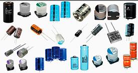 Конденсаторы электролитические К50-28