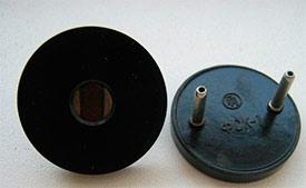 Фоторезисторы ФСК