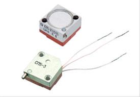 Резисторы подстроечные СП5-26