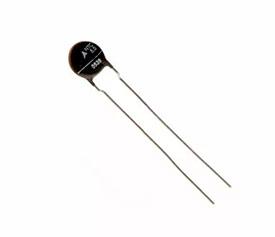 Терморезисторы СТ