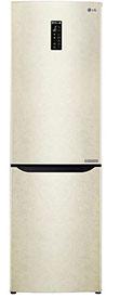 Холодильник LG GA-B429 SEQZ