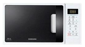 Микроволновая печь Samsung GE83ARW/BW