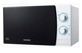 Микроволновая печь Samsung ME711KR/BWT