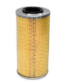 Фильтрующий элемент 028-1012040