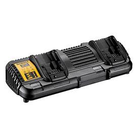 Зарядное устройство 54 В XR FLEXVOLT DCB132-QW
