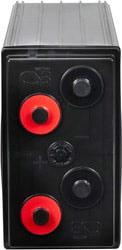 Аккумулятор для ИБП CSB MU1000S (2В/1000 А·ч)