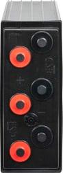 Аккумулятор для ИБП CSB MU1500S (2В/1500 А·ч)