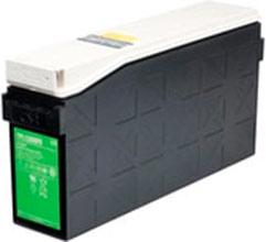 Аккумулятор для ИБП CSB TPL12800 (12В/80 А·ч)