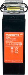 Аккумулятор для ИБП CSB TPL121000T (12В/100 А·ч)