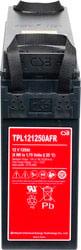 Аккумулятор для ИБП CSB TPL121250A (12В/125 А·ч)