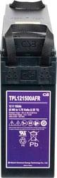 Аккумулятор для ИБП CSB TPL121500A (12В/159 А·ч)